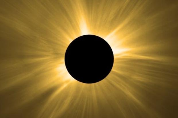 Когда Солнечное затмение вконце лета: дата явления ичто нельзя делать