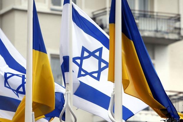 Скандальная резолюция СБ ООН: Украина и Израиль попытаются не допустить повышения «градуса дискуссии»