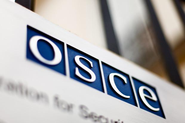 Представителю России предложили войти в руководство Парламентской ассамблеи ОБСЕ