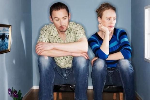 Психологи пояснили, чому небезпечно жити в однокімнатній квартирі