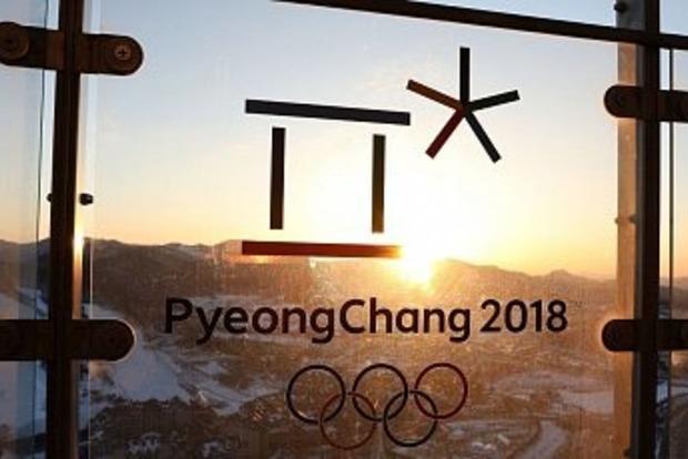 Олимпиада-2018: Норвегия выиграла медальный зачет