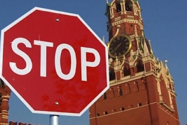 ЕС может продлить санкции против России 19-20 декабря – журналист
