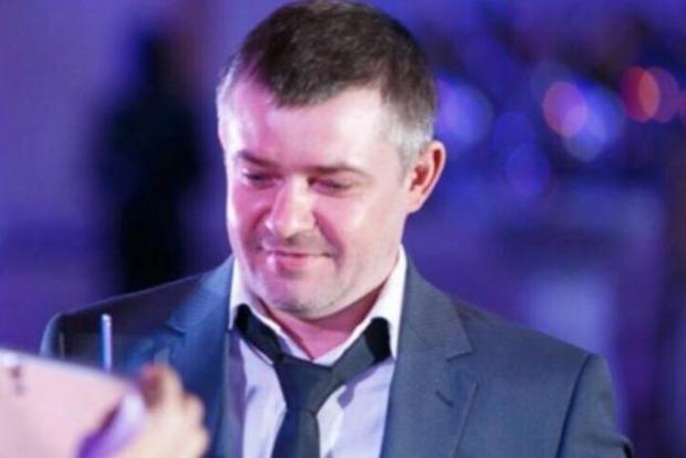 Перерезано горло и вскрыты вены: найден мертвым сын бывшего нардепа и соратника Черновецого