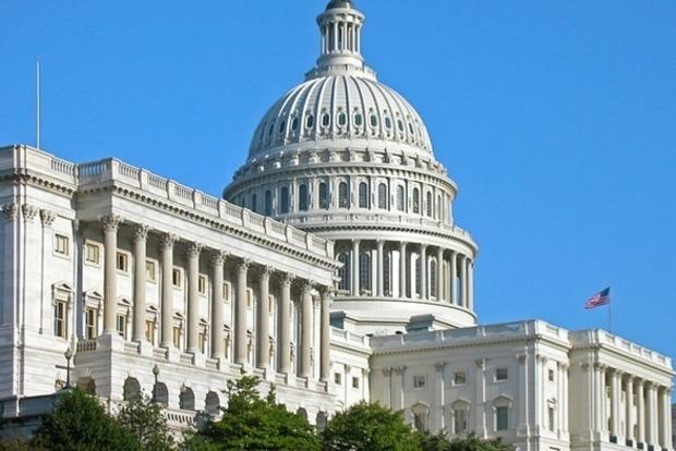 В США поддержали законопроект о борьбе со скрытым влиянием РФ
