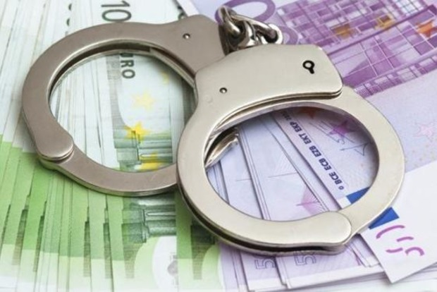 Суд зняв арешт з рахунків Януковича-молодшого