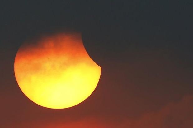 Солнечное затмение в августе 2018 года. Особенности грядущего события и чего стоит остеречься