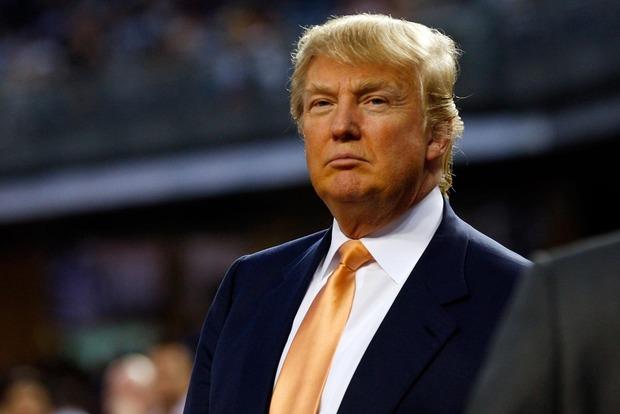 В Китае призвали помогать «врагам США» в ответ на слова Трампа