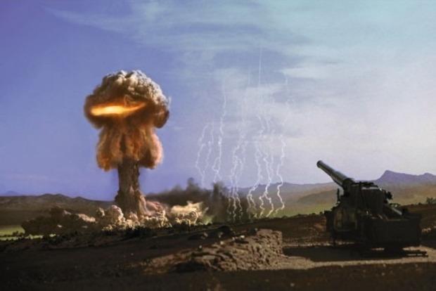 КНДР взорвала самую мощную ядерную бомбу в своей истории