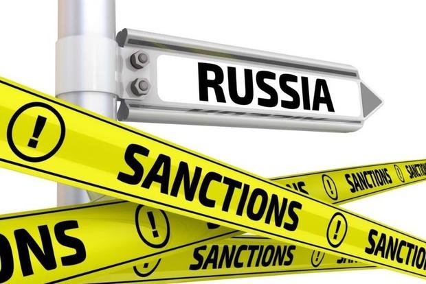 Санкции ЕС против России продлили еще на полгода