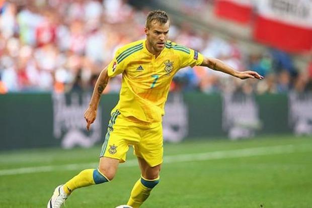 «Больше 6-ти тыс. фанатов получили возможность попасть вХарьков»— Андрей Мацола