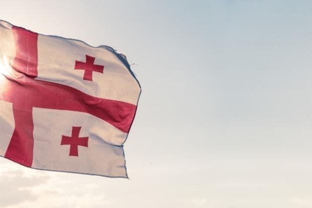 Грузия подала в ЕСПЧ иск против России