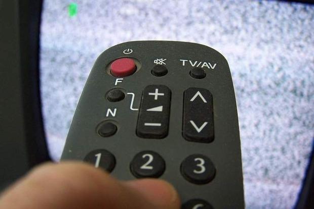 Языковые квоты на ТВ: в Сети высмеяли негодования роспропаганды