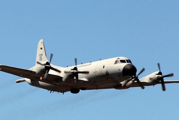 Росія провела небезпечне перехоплення літака США: вДерждепі обурені