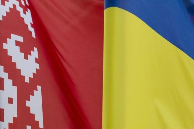 В Донецк и Луганск приехала гуманитарная помощь из Беларуси