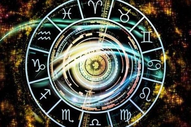 Самый точный гороскоп на неделю со 2 по 8 июля