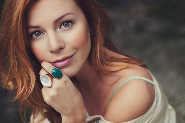 Очередная российская певица попала в базу сайта «Миротворец»