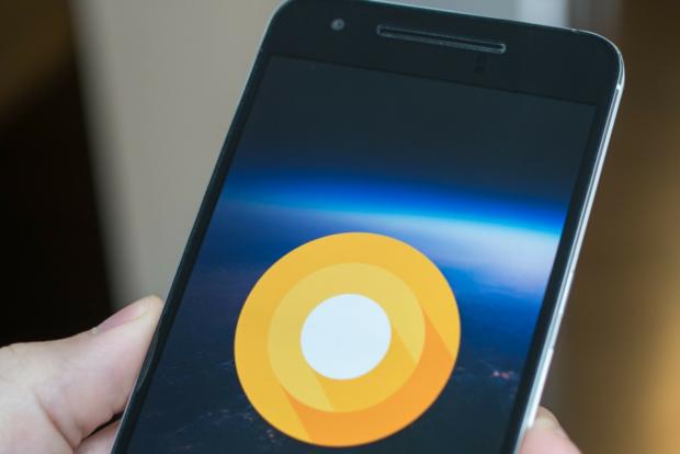 Google презентовала новую версию операционной системы Android
