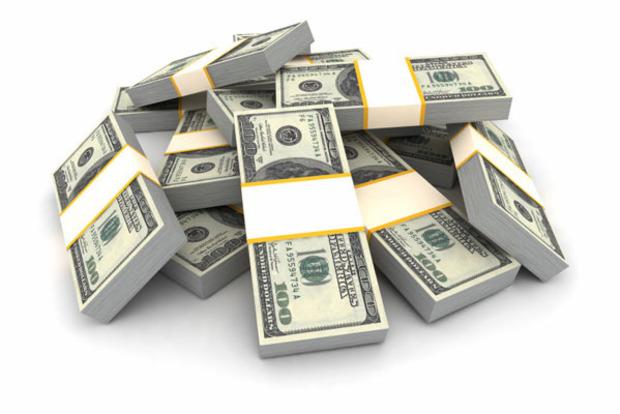 Рекордная везучесть: в США 19-летняя девушка дважды за неделю выиграла в лотерею
