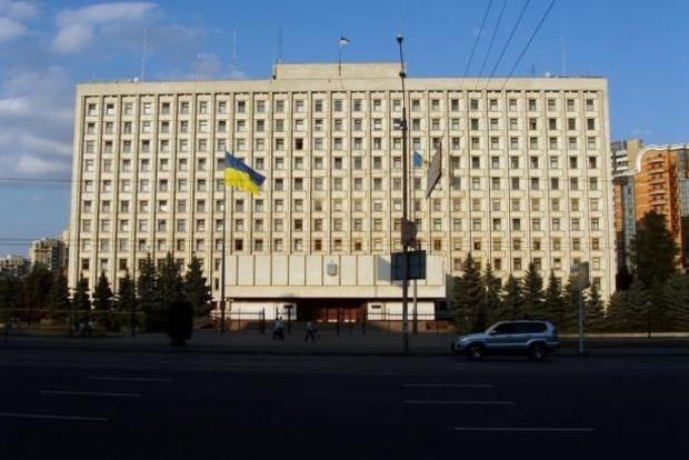 Экс-депутату Киевской области сообщили о подозрении из-за драки в суде Ирпеня