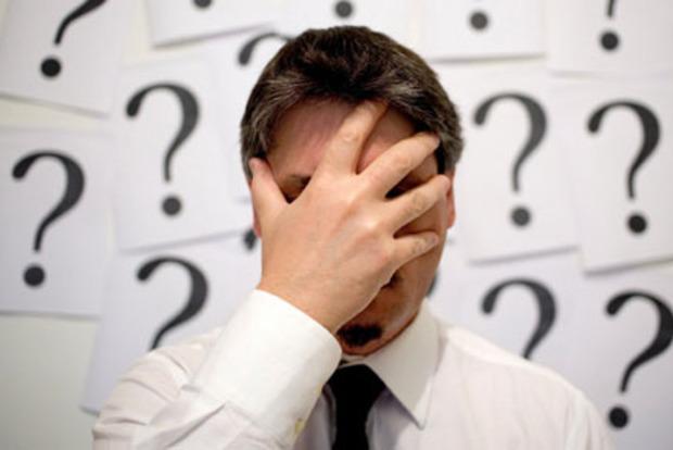 6 знаків Зодіаку, які найчастіше помиляються і чому це з ними відбувається