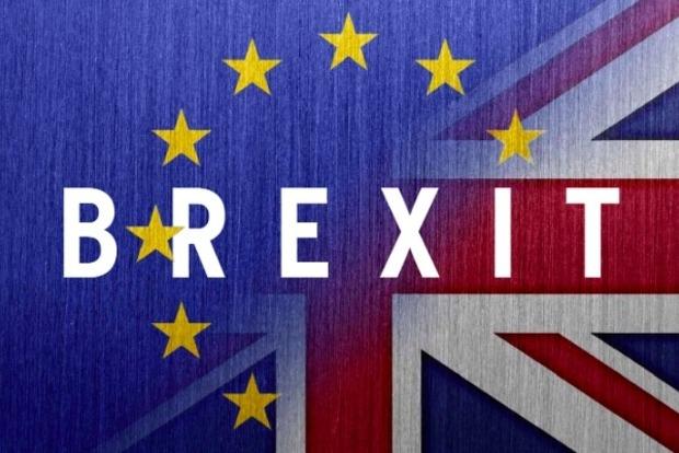 Меркель: Евросоюз должен выступать единым фронтом на переговорах по Brexit