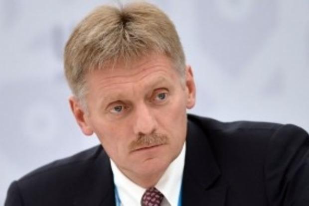 Хто в пекло, хто в рай. У Кремлі прокоментували слова Путіна про ядерний удар