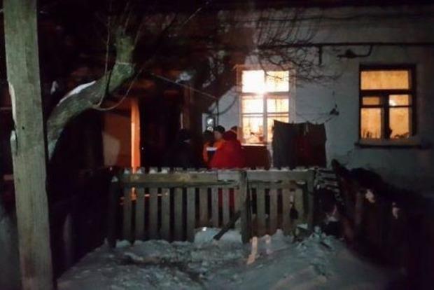 Трагедия на Житомирщине: в квартире нашли тела восьми человек