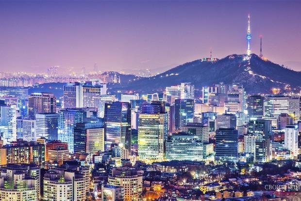 В Южной Корее обстрелян неопознанный летающий объект из КНДР