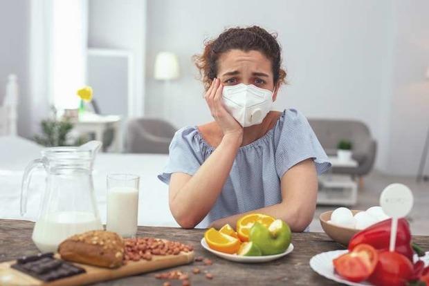 Супрун рассказала, какое должно быть питание при коронавирусной инфекции