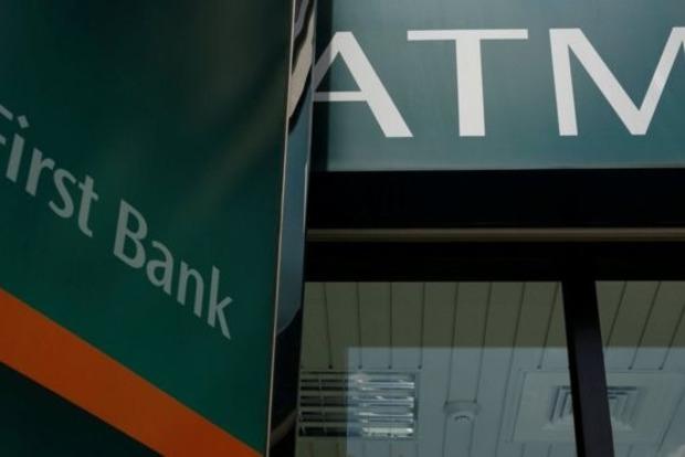 В Тайване хакеры из Восточной Европы опустошили 34 банкомата за десять минут