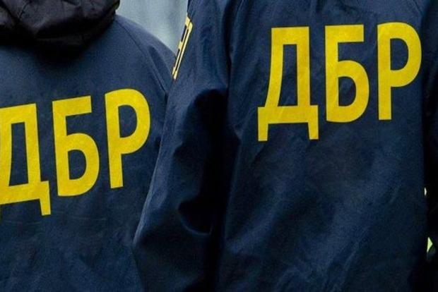 Члену комиссии по избранию в Госбюро расследований запретили что-либо делать на должности