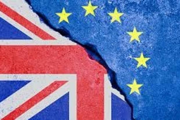Британия кинет Украину после выхода из Евросоюза