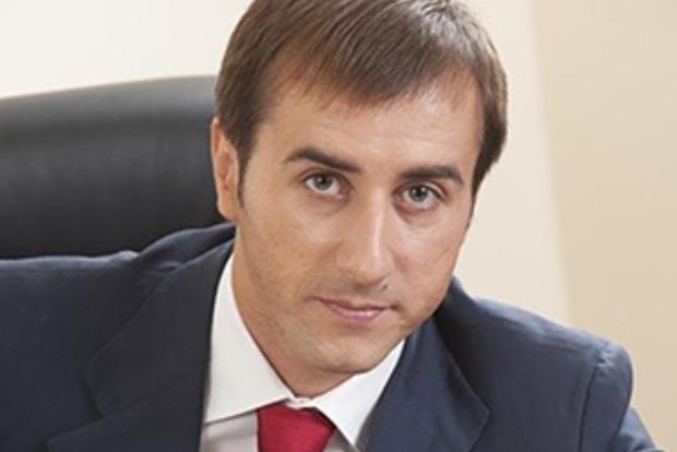 Сергей Рыбалка назвал тех, кто стоит за покушением