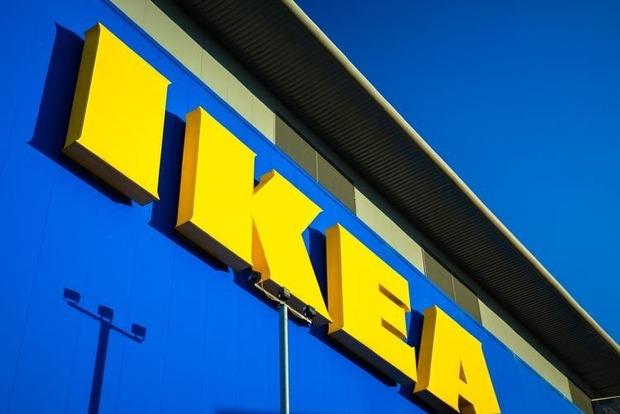 Порошенко сьогодні зустрінеться з директором IKEA
