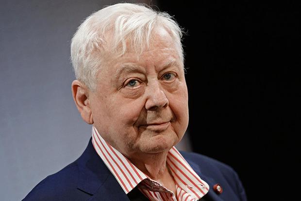 Олега Табакова ввели вискусственную кому— Тяжелое состояние