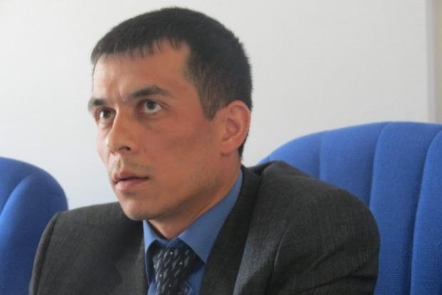 Росіяни посадили під арешт кримського адвоката за пост 6-річної давності