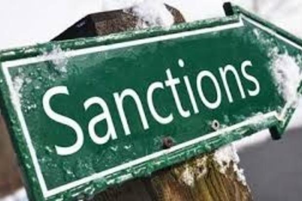 Кабмин запретил использовать российское ПО в органах власти