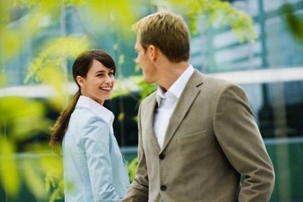 11 психологических секретов, которые помогут привлечь мужчину, не навязываясь