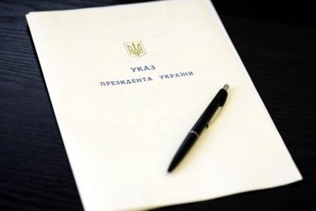 Детям погибших украинских журналистов будут выплачивать стипендии — указ Президента