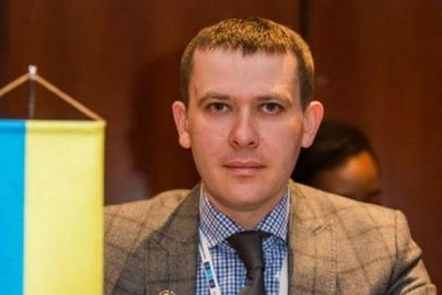 Крулько: Савченко вышла из партии «Батькивщина»