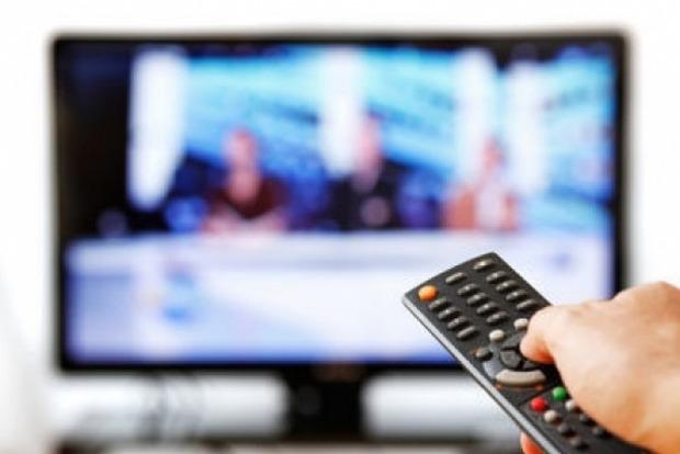 В Житомирской области заблокирована ретрансляция 20 российских пропагандистских каналов