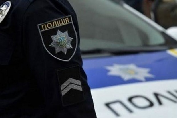 У Полтаві підліток вбив людину одним ударом