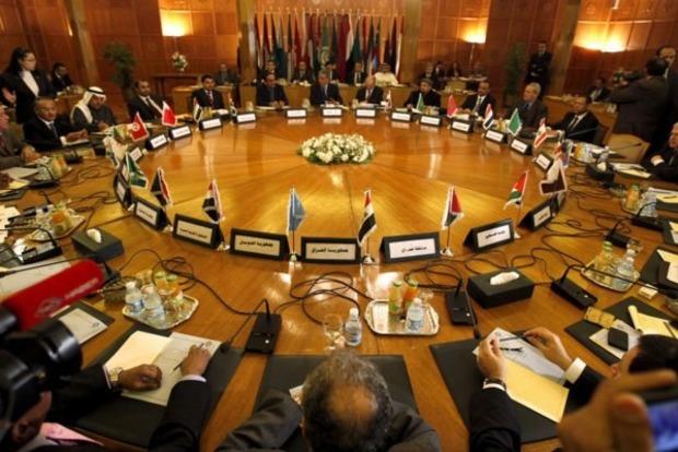 Совет безопасности ООН собирает экстренное заседание по КНДР