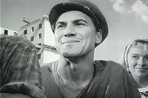 Умер актер из Тихого Дона и Дальнобойщиков