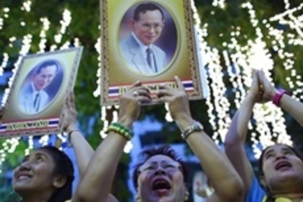Житель Таиланда может сесть в тюрьму на 32 года за лайк в Facebook
