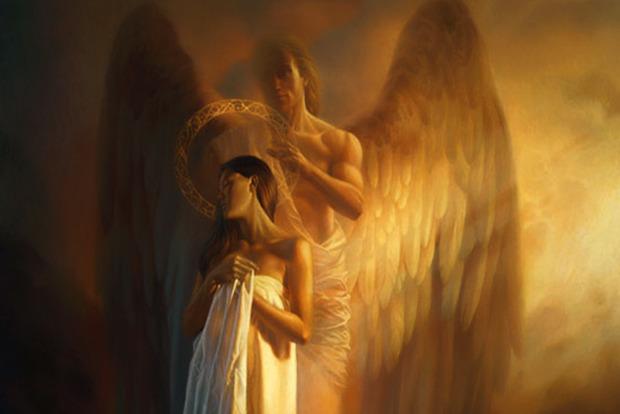 Три знака Зодиака, которых Ангел-Хранитель бережет больше всех