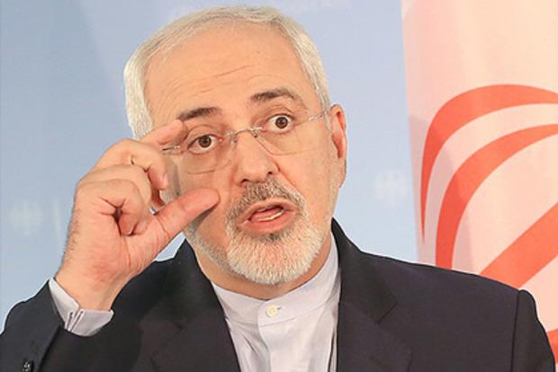 Иран откажется от ядерной сделки из-за США