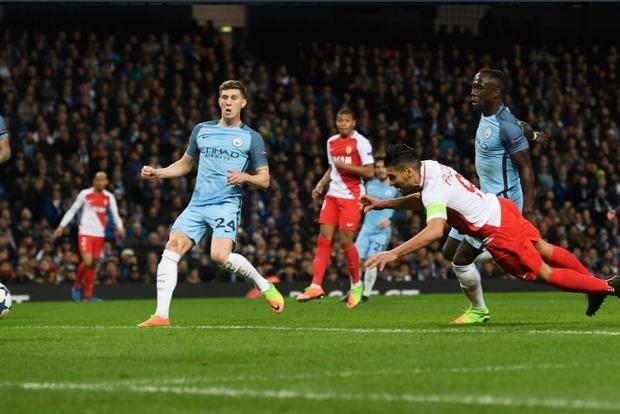 Полуфинал Лиги Европы: «Манчестер Юнайтед» минимально обыграл «Сельту»
