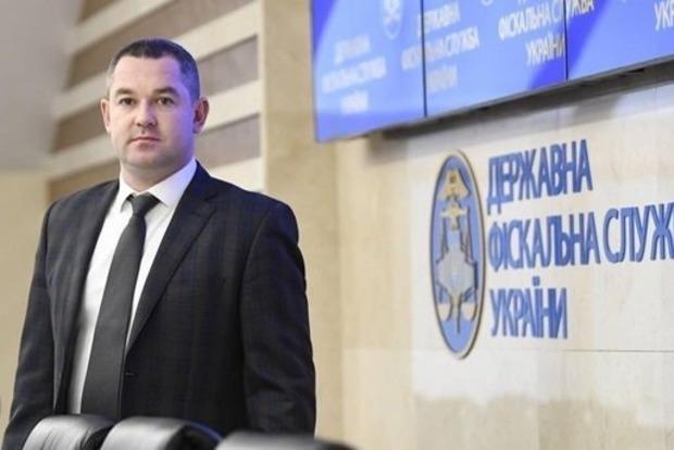 Скандального Продана отпустили в суде