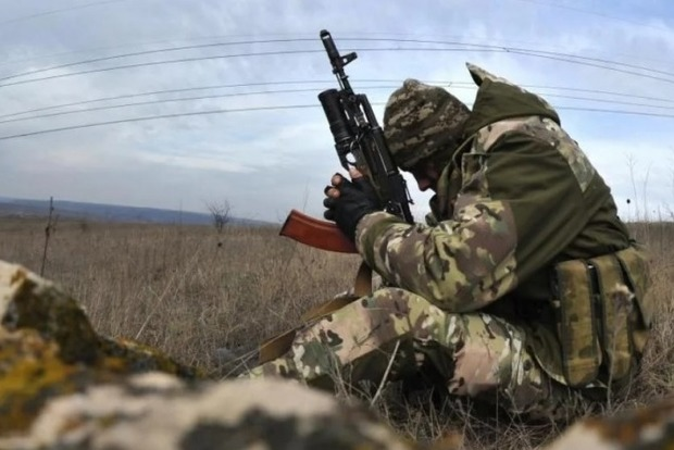 Война отравила черноземы Донбасса и сожгла четверть лесов. Экологи предупреждают об опасностях